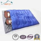 Sacos de dormir impermeables únicos del estilo del sobre