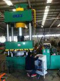 Presse hydraulique de Quatre-Fléau (YLL32-400)