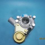 Turbocompresseur de Turbo Td05h-14G-10 49178-03123 pour le camion de Hyundai
