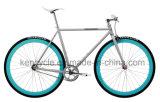 Высокий Bike шестерни Fix Crmoly (сертификат CE) --Sy-Fx70001