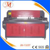router do laser de 1.3m*2.5m para os produtos de borracha (JM-1325T)