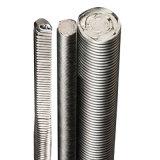 Durchmesser, 6mm flexible Welle verwendet für Bush-Scherblock
