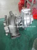 Rhf55 Vb440031 Cies Turbo para la mudanza de la tierra del excavador de Isuzu