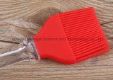 Дешевая щетка кухни силикона 90-Cluster для варить Sb17