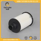 Автоматический фильтр топлива запасных частей для ФИАТА (77362340)