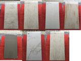 Baumaterial-Stein-voll polierte glasig-glänzende Fliese