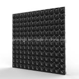 3W LED Matrix-Streifen des Diamant-Matrix-Panel-/LED