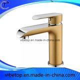Faucets modernos e novos cozinha ou banheiro do projeto