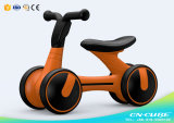 2017 New Model Children Sliding Bicycle Kids Balance Bike