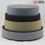 工場直接熱い販売によって編まれる伸縮性があるテープ