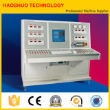 Máquina Integrated do equipamento de sistema do teste do transformador do elevado desempenho