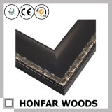 高品質のホーム装飾の木製の写真フレーム