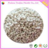 Masterbatch bianco per la resina del polipropilene