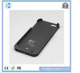 Casse di carico senza fili magnetiche standard della ricevente del Qi per il iPhone