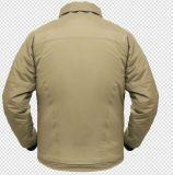 Veste de treillis thermique confortable militaire