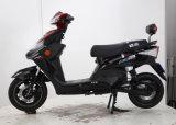 Motocicli elettrici e motorini della gomma senza camera d'aria con il poggiapiedi posteriore della parte posteriore della casella