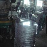 La Chine a laminé à froid le cercle matériel d'acier inoxydable de 201 AODs
