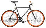 高い抗張固定ギヤ単一の速度のFixieの都市道のバイクSy-Fx70023