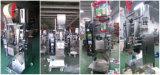De la fábrica K40/150 empaquetadora vertical automática del caramelo por completo