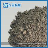 Stock grigi dell'ossido del neodimio del praseodimio di Xoy della polvere del Brown della terra rara (PrNd) da vendere