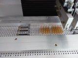 High- Leistungsfähigkeits-halb automatischer Lötmittel-Pasten-Drucker-Hersteller