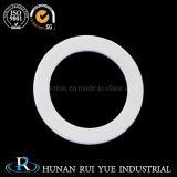 Anello di ceramica del nitruro pirolitico del boro per l'isolante elettrico