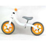 """Bicicleta de Pedaless das mini crianças do """"trotinette"""" do balanço primeira/bicicleta de passeio (SZKS006)"""