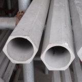roestvrij staal 201 304 430 om de Staaf van de Buis van de Pijp