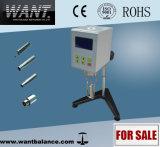 Viscosimètre numérique rotatif, fabricant de viscosimètre