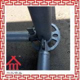 Aufbau-Baugerüst materielles Ringlock Baugerüst