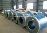 Любая катушка цены горячая окунутая гальванизированная стальная, Electro гальванизировала стальную катушку (GI, GL, НАПРИМЕР)