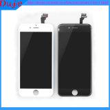 Оригинал имеет шток для экрана касания индикации LCD экрана LCD мобильного телефона iPhone 6s (XSLI-005)