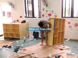 판매를 위한 광저우 중국 데이케어 장비 및 공급, 데이케어 품목 및 장난감