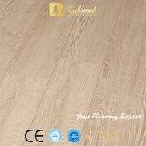 [إمبوسّد-ين-رجستر] [أك4] [إ0] أرضيّة خشبيّة خشبيّة يرقّق فينيل يرقّق أرضيّة