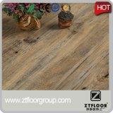بيتيّة زخرفة [بويلدينغ متريل] [بفك] فينيل [فلوور تيل] خشبيّة