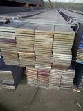 Sup 9 acciaio della molla 1.7176 55cr3
