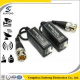 Ahd/Cvi/Tvi passiver Lautsprecherempfänger-VideoBalun