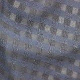 Тонким ткань Ribstop сплетенная полиэфиром