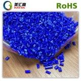 Resinas plásticas do PVC dos preços das matérias- primas