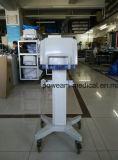 최신 인기 상품 병원 이동할 수 있는 흡입 기계 (SU005)