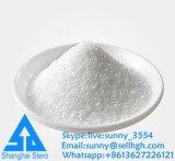 Propionat Steroid Hormon-Puder-Qualität CAS-Nr. 521-12-0 Drostanolone