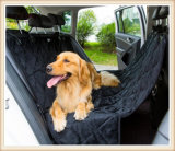 Alta qualità/stile impermeabile di /Hammock del coperchio di sede dell'automobile del cane/accessori automobile dell'animale domestico (KDS010)