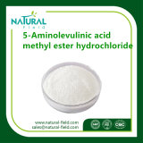 98% saures Hydrochlorid des Methylester-5-Aminolevulinic