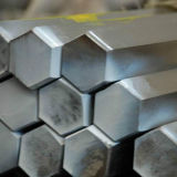Barre de H - barre en acier - barre carrée