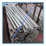 Lo SGS sicuro ha passato l'armatura di Cuplock del metallo per costruzione