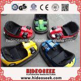 Электрический Bumper автомобиль для взрослых и малышей