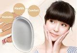 Silicona maquillaje Puff lavable de silicona para el maquillaje