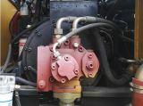 escavatore della rotella di 60kw 2200rpm da vendere