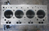 Zylinder-(lang kurz) Block für Perkins T4.41 Blocken-Teil OEM-M7bal001 Motor