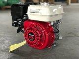 Gx200 Motor van de Benzine van het Type van Honda de Originele